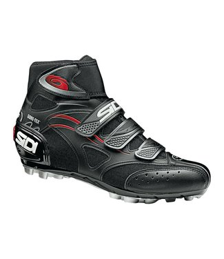 Sidi MTB Shoes Sidi Diablo Gore-Tex