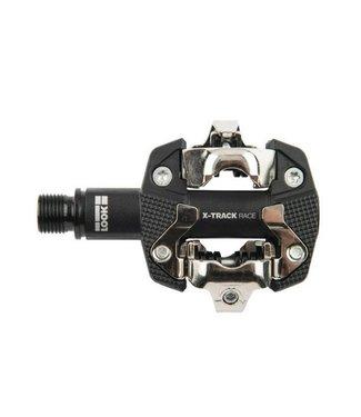 Look Look X-Track Race MTB pedalen