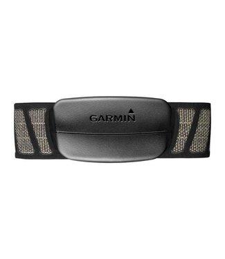 Garmin Garmin Premium Hartslagmeter
