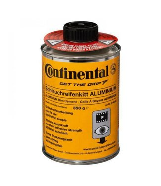 Continental Continental tubelijm 350g