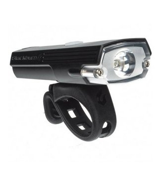 Blackburn Koplamp Blackburn Dayblazer 400 lumen