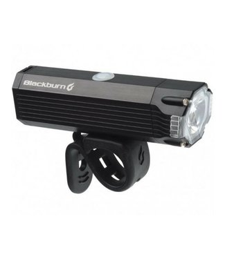 Blackburn Koplamp Blackburn Dayblazer 800 lumen