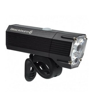 Blackburn Koplamp Blackburn Dayblazer 1100 lumen
