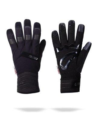 BBB BBB Watershield handschoenen BWG-29