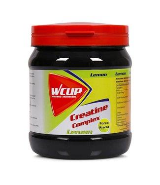 Wcup Wcup creatine complex