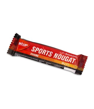 Wcup Wcup sports nougat