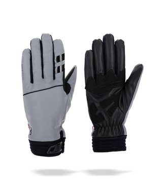 BBB BBB Coldshield Reflective handschoenen BWG-31