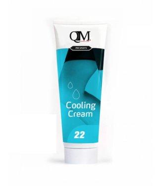 Qoleum Qoleum nr 22 Cooling Cream
