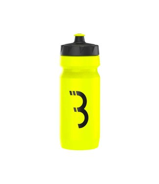 BBB BBB CompTank BWB-01 Bidon neon geel