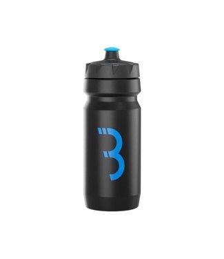 BBB BBB CompTank BWB-01 Bidon zwart blauw