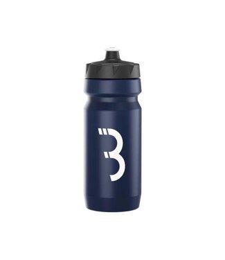 BBB BBB CompTank BWB-01 Bidon blauw
