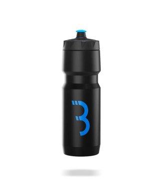 BBB BBB CompTank XL BWB-05 Bidon zwart blauw
