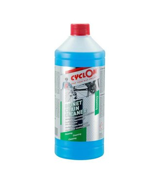 Cyclon Cyclon Bionet chain clean 1000ml