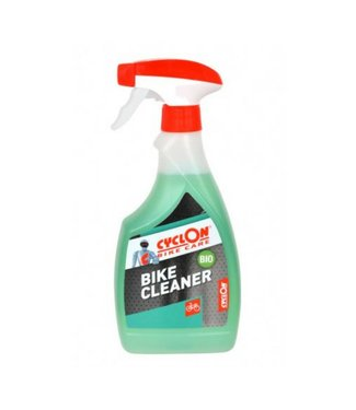 Cyclon Cyclon bike cleaner triggerspray 550ml