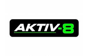 Aktiv-8
