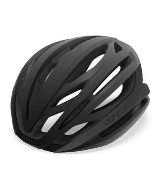 Giro Giro Syntax MIPS fietshelm