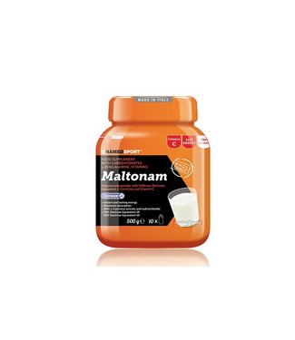 NamedSport NamedSport maltonam 500g