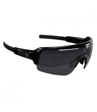 BBB BBB Commander BSG-61 Sportbril glossy zwart