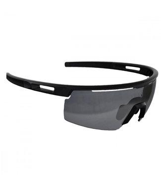 BBB BBB Avenger BSG-57 Sportbril mat zwart
