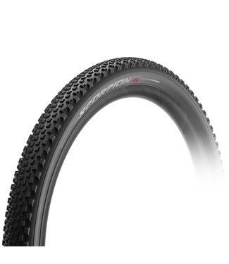 """Pirelli Pirelli Scorpion MTB Hard Terrain 29""""x2.2 Buitenband"""