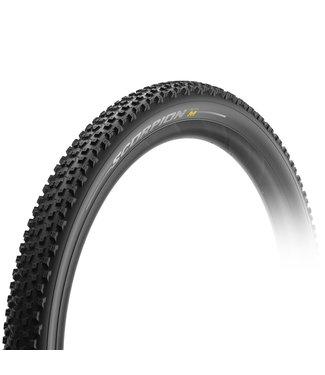 """Pirelli Pirelli Scorpion MTB Mixed Terrain 29""""x2.2 Buitenband"""