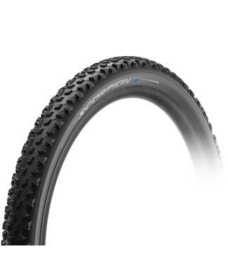 """Pirelli Pirelli Scorpion MTB Soft Terrain 29""""x2.2 Buitenband"""