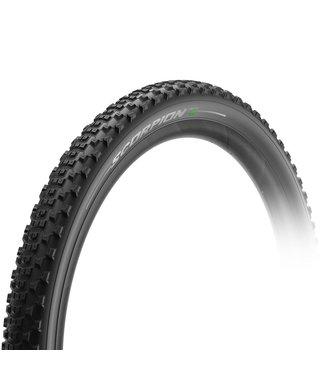 """Pirelli Pirelli Scorpion MTB Rear Specific 29""""x2.2 Buitenband"""