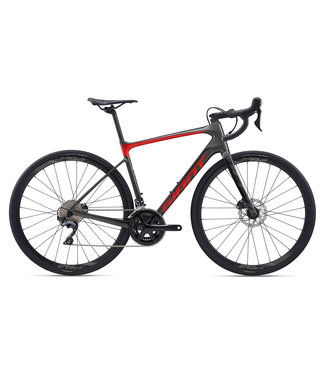 Giant Giant Defy Advanced 1 Ultegra