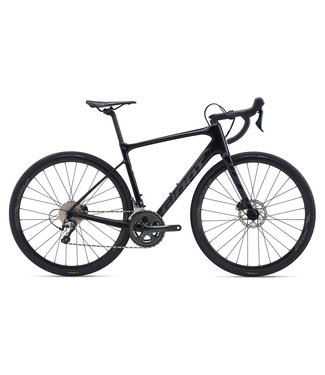 Giant Giant Defy Advanced 3 Hydraulic Tiagra