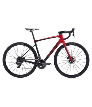 Giant Giant Defy Advanced Pro 1 Force AXS