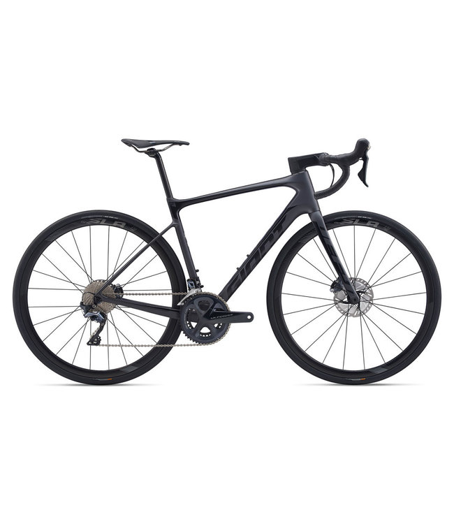 Giant Giant Defy Advanced Pro 2 Ultegra
