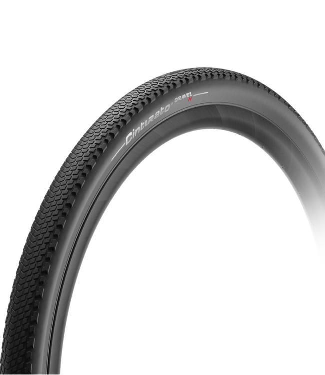 Pirelli Pirelli Cinturato Gravel Hard Terrain Buitenband