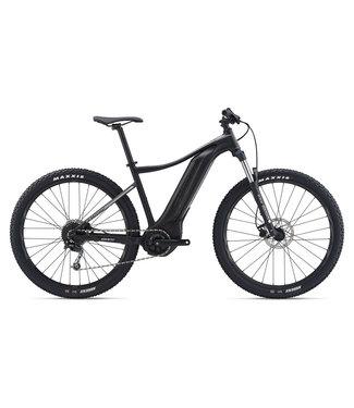 Giant Giant Fathom E+ 3 29 Power Elektrische Mountainbike
