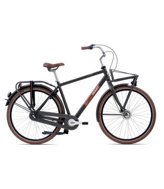 Giant Giant Triple X 2 GTS Herenfiets
