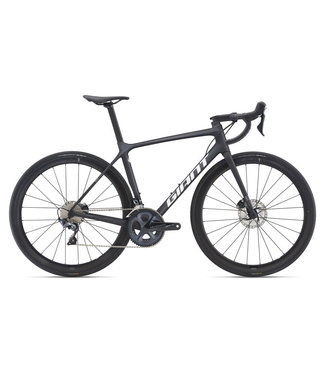 Giant Giant TCR Advanced Pro Team Disc