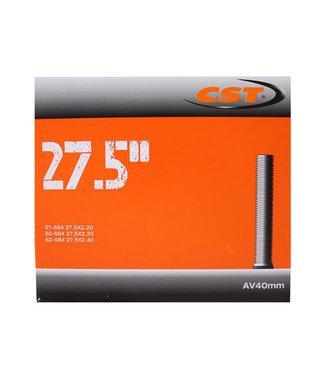 """Cst CST Binnenband 27,5"""" schrader 40mm"""