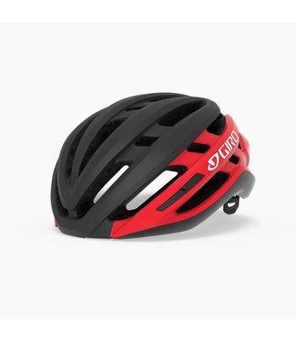 Giro Giro Agilis MIPS fietshelm
