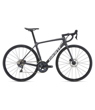 Giant Giant TCR Advanced 1 Disc Pro Compact