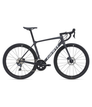 Giant Giant TCR Advanced 1+ Disc Pro Compact
