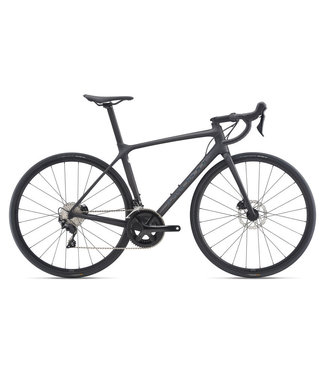 Giant Giant TCR Advanced 2 Disc Pro Compact
