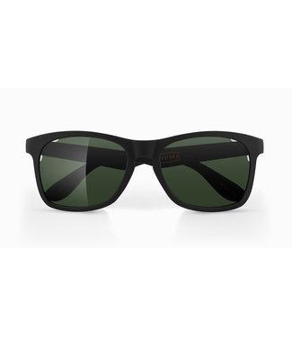 Alba Optics Alba Optics Anvma Black Leaf