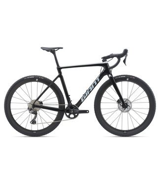 Giant Giant TCX Advanced Pro 1