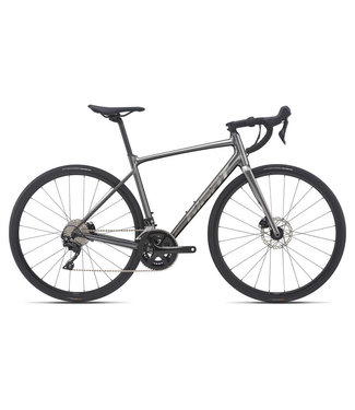 Giant Giant Contend SL 1 Disc
