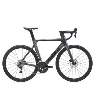 Giant Giant Propel Advanced 2 Disc