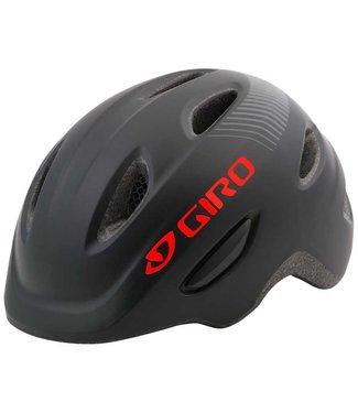 Giro Giro Scamp kids fietshelm