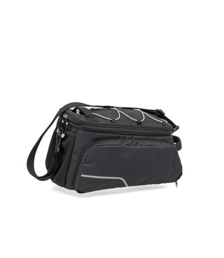 New Looxs New Looxs Sports Trunk Bag Mik 31L