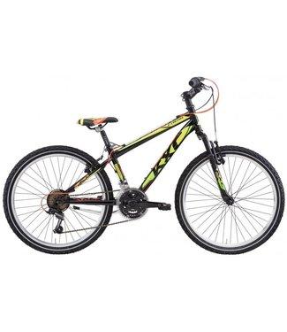 """Frera Frera Kigan 20"""" mountainbike voor kinderen"""