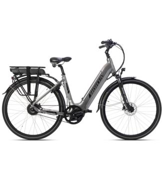 Norta Norta B-4040 Elektrische fiets (Heer en Dame)