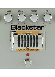 Blackstar Blackstar HT Distortion