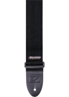 Dunlop Dunlop D-38 Straps